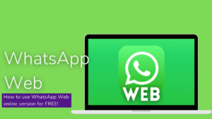 whatsapp-wab-online-version-how-to-use